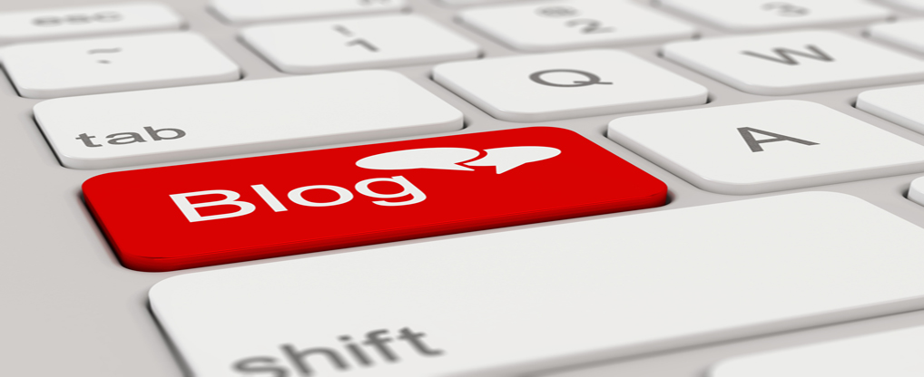 Blogging: Importance and Challenges faced